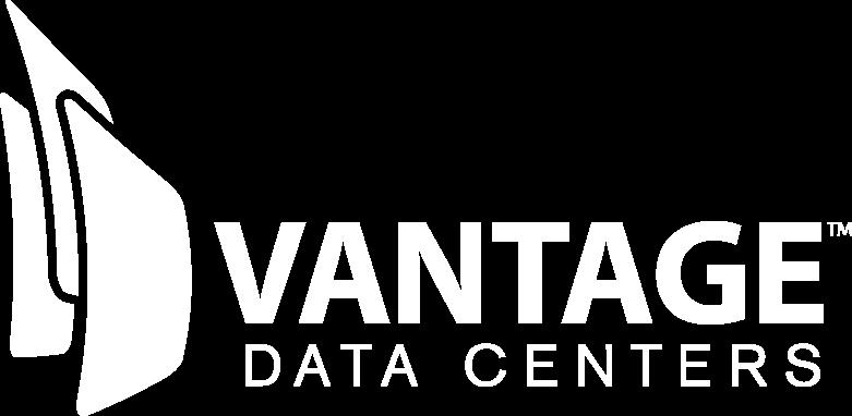 Vantage_Logo_white