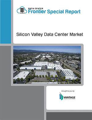 DCF_Silicon_Valley_Data_Center_Market_1