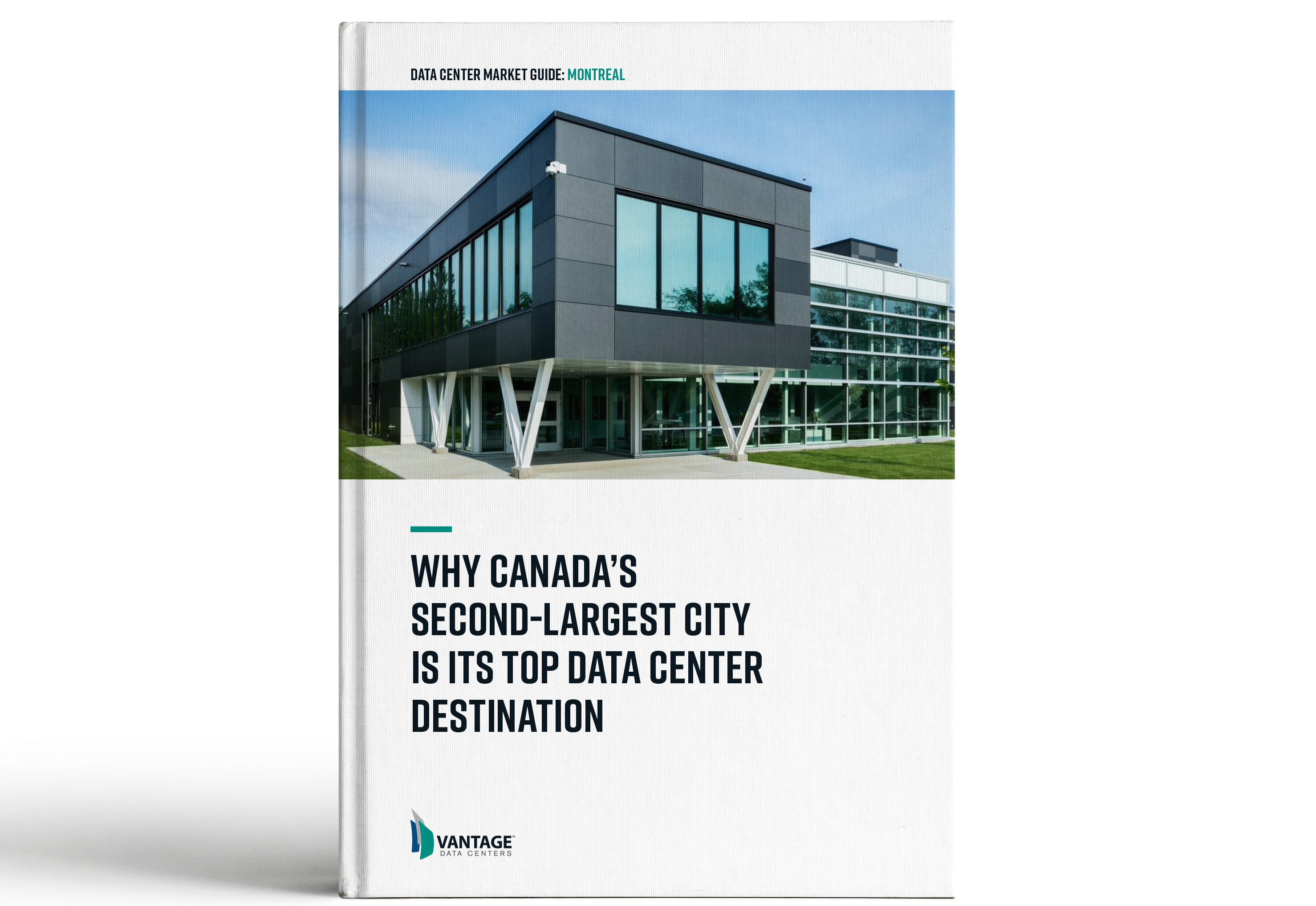 VDC_Montreal_Book